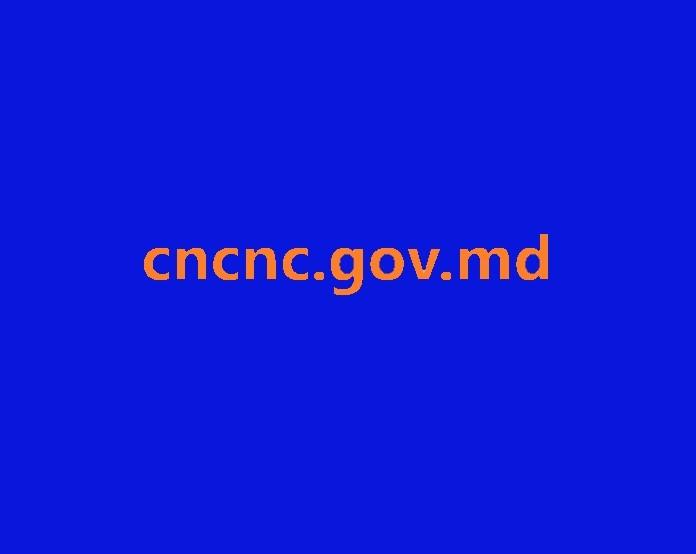 Website-ul Comisiei naționale pentru consultări și negocieri colective are o nouă adresă
